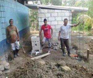 Construccio1