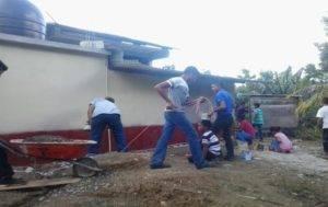 Construccio6