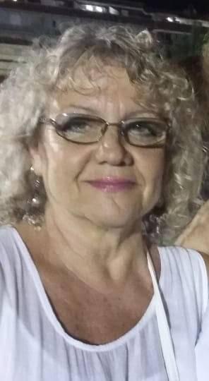 Julia Obré