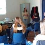 VIII Jornades d'Intercanvi d'Estratègies Educatives