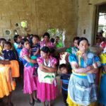 138 Escola Toticopote de la Laguna Olopa 14 (FILEminimizer)