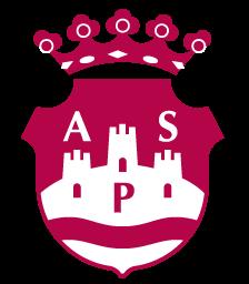 logo-vector-ayto-escudo
